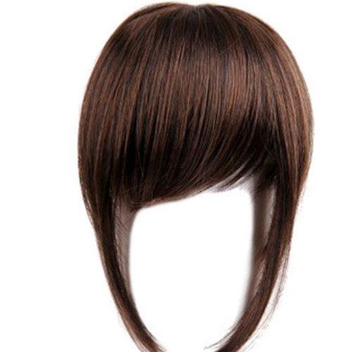Ofina z pravých vlasů